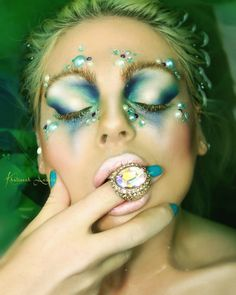 """27 Likes, 2 Comments - Sheereen Weers 