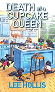 Death of a Cupcake Queen by Lee Hollis http://www.amazon.com/dp/0758294530/ref=cm_sw_r_pi_dp_E5pgub0DPHFYC