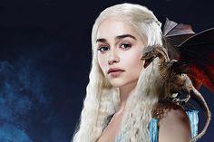 Game of Thrones: Le Trône de fer de retour à Super Écran