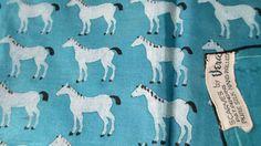 Vintage Vera Blue White Black Horses Horse Equestrian Scarf Handkerchief Silk | eBay