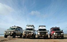 Choose your sportsmobile Off Road Camper, 4x4 Off Road, Truck Camper, Ambulance, Overland Trailer, 4x4 Van, Four Wheel Drive, Event Photos, Station Wagon