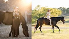 Jessica from Jessica Lian Photography and Kirstie from Kirstie Marie Photography have shared their favorite tips for having a photoshoot with your horse! Your Best Friend, Best Friends, Cowgirl Style, Cowgirl Fashion, Lights Camera Action, New Haircuts, Show Horses, Taking Pictures, Cut And Color