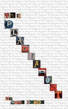 The Plagiarist: A Novella by Hugh Howey http://smile.amazon.com/dp/1460958195/ref=cm_sw_r_pi_dp_2t.Wvb0Z6E7P0