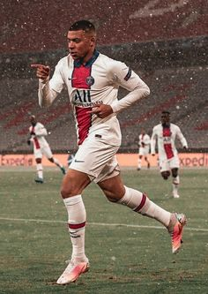 Football Players Photos, Soccer Players, Neymar Jr, Cristiano Ronaldo Style, Cool Nike Wallpapers, Chelsea Fc Players, Mbappe Psg, Pogba, Soccer Photography