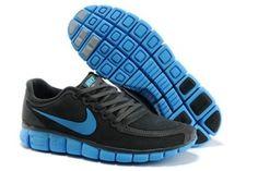 http://www.picknikefrees-au.com/  Nike Free 5.0 Mens #Nike #Free #5.0 #Mens #serials #cheap #fashion #popular