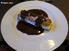 Jantar romântico na Torre Eiffel | Viagem a dois