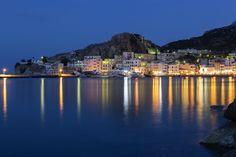 Κάρπαθος (Karpathos) στην πόλη Κάρπαθος