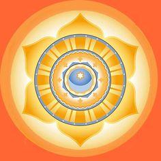 304cc625bf9deece1b66778bcd6c2ddc--sacral-chakra-chakra-healing.jpg (450×450)