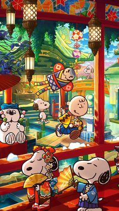 New Christmas Wallpaper Snoopy Peanuts Gang Ideas Snoopy Cartoon, Snoopy Comics, Peanuts Cartoon, Peanuts Snoopy, Snoopy New Year, Snoopy Family, Snoopy Wallpaper, Cartoon Wallpaper, Snoopy Christmas