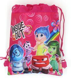 backpack kids High capacity mochila escolar menina /menino lovely ...