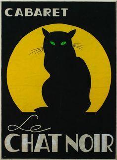 "Keep Alert"" poster by Leonard Cusden (1950s), The Royal Society ..."