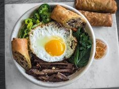 Below is a list of the top and leading Vietnamese Restaurants in San Antonio. To help you find the best Vietnamese Restaurants located near you in San Antonio, we put together our own list based on this rating points list. San Antonio's Best Vietnamese Restaurants: The top rated Vietnamese Restaurants in San Antonio are: Pho […] Cooking Chef, Healthy Cooking, Cooking Tips, Camping Cooking, Cooking Bacon, Cooking Burgers, Cooking Brisket, Cooking Classes, Cooking Broccoli