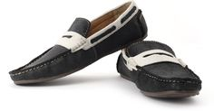 35% Off on Carlton London Loafers