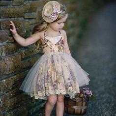 Create Beauty Dress now live on www.dollcake.com.au $66aus or approx $50usd