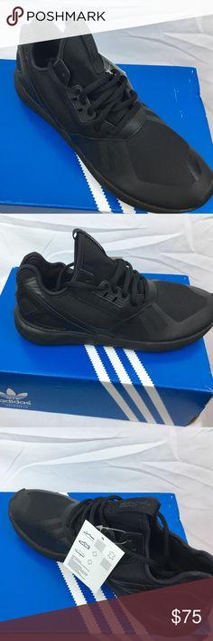 Adidas Tubular Runner Women Adidas Tubular Runner for women Adidas Shoes Athletic Shoes
