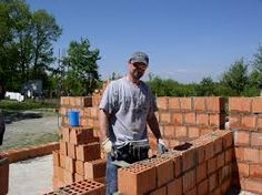 Image result for building houses