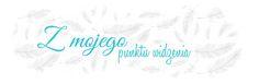 Sprawdź recenzję na temat Biotyna na włosy + Krzem oraz Class A Collagen od zmojegopunktuwidzenia92.blogspot.com