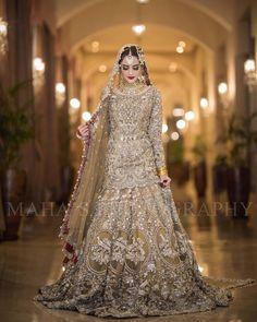 "Maha Noor (@mahasphotography) on Instagram: ""#mahasphotography #weddingphotography #signatureshoots #photoshoot #brides #beautiful #islamabad…"""