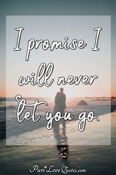 Letting You Go Quotes, Love Quotes For Her, All Quotes, Qoutes, Life Quotes, Funny Quotes, Secret Love Messages, Love Messages For Husband, Messages For Him