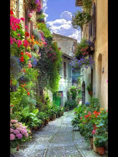 I would love to be here right now wherever this may be :)