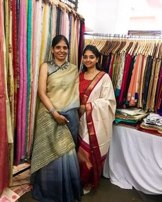 It's our last day in Kottayam today. Do drop in and check out some of our exclusive collections. Kanchi Organza Sarees, Kanchipuram Saree, Banarasi Sarees, Indian Silk Sarees, Pure Silk Sarees, Cotton Saree, Saree Blouse Designs, Blouse Patterns, Dress Designs