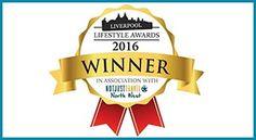 award_Liverpool