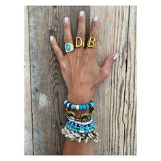 DEBORAH BRETT (@deborahbrett) • Instagram photos and videos Jewelery, Belt, Photo And Video, Videos, Hats, Accessories, Instagram, Jewlery, Belts