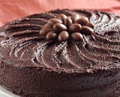 Resep Kue Bolu Coklat Sederhana Tanpa Mixer dan Oven