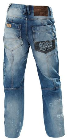 2cf28922 39 Best RIpped Jeans images | Ripped Jeans, Destroyed jeans ...