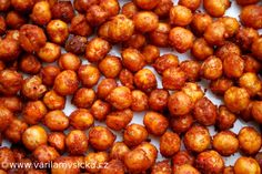 Chana Masala, Vegetarian Recipes, Paleo, Food And Drink, Healthy Eating, Potatoes, Fresh, Vegetables, Cooking