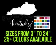 Free Shipping! Phone Decals, Yeti Decals, Laptop Decal, Car Decals, Vinyl Decals, Cornhole Decals, Go Shopping, Something To Do, Custom Design