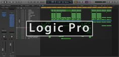 #Updates for Trap style lovers on @ProducerBox Sub Future Trap #LogicPro Template Click for audio preview -> go.prbx.co/1UafSx2