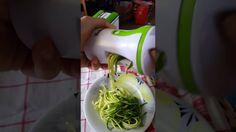 Twinzee Spiralizzatore Verdura