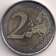 Wertseite: Münze-Europa-Südeuropa-Andorra-Euro-2.00-2014