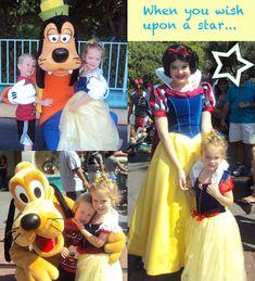 Disneyland Tips for Toddlers @Jenni Juntunen Neidlinger Monaghan