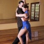 Smooth Street Ballroom Studios (877)453-6501 offer wedding dance lessons and choreography to your wedding song in Ballroom and Latin Studios serving NYC and Long Island.