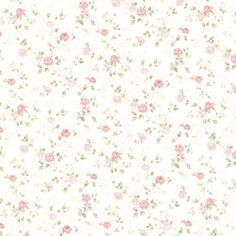 992-68348 Pink Delicate Satin Floral Trail Wallpaper - Alex - Mirage... ❤ liked on Polyvore featuring home, home decor, wallpaper, backgrounds, phrase, quotes, saying, text, texture and quotes wallpaper