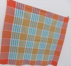 #vintage textiles