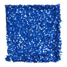 Lit Cosmetics Holographic Glitter Pigment Bar Star S3