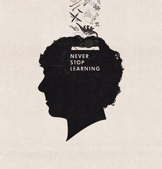 Sherlock-one of the smartest fictional minds. Sherlock Holmes Quotes, Sherlock Poster, Sherlock Fandom, Benedict Cumberbatch Sherlock, Sherlock John, Watson Sherlock, Detective, 221b, Sherlock Wallpaper