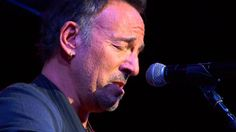 BRUCE  SPRINGSTEEN -  2014 Stand Up for Heroes Highlights.   More incredible stuff from the BOSS.  .  sami