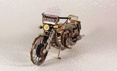Image result for motor bikes of old