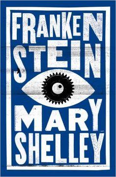 frankenstein shelley alma - Google Search