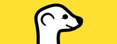 Meerkat, the mobile live video-streaming service that we first wrote about three days ago, had something of a viral growth bump yesterday. Seriously, my iPhone lock screen was busy with…
