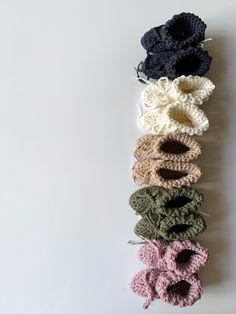 New baby essentials, ethically handmade with love. Personalized Baby Gifts, Organic Baby Clothes, Baby Essentials, New Baby Gifts, Baby Booties, New Baby Products, Organic Cotton, Crochet Earrings, Booty