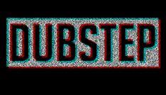 5,000 Free Dubstep Music Samples