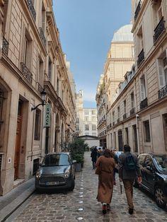 impasse sandrié 9th arrondissement