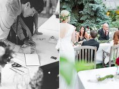Aaron   Joanne | West Coast Meets Prairies Saskatoon Wedding — Jamie Hyatt Photography | Calgary Wedding Photographer Calgary, West Coast, Table Decorations, Photography, Wedding, Home Decor, Casamento, Homemade Home Decor, Weddings