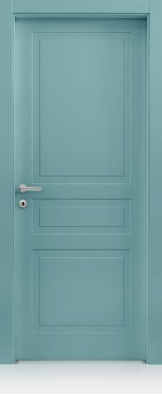 72 fantastiche immagini su PORTE | FERREROLEGNO nel 2018 | Doors ...