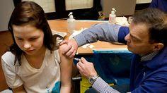 Het Hof van Justitie van de Europese Unie stelt in een woensdag bekend geworden uitspraak dat vaccins oorzaak kunnen zijn van ziekte, ook zonder dat dit wetenschappelijk is bewezen.